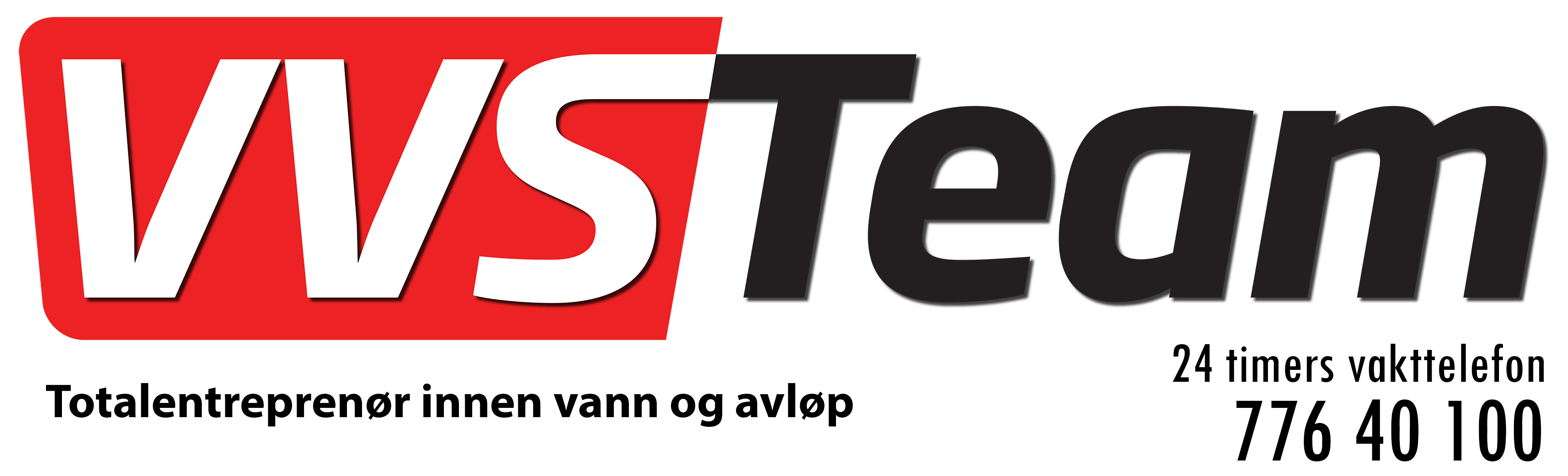 VVSTeam Tromsø